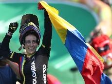 VER EN VIVO Y EN DIRECTO la prueba de Ciclismo BMX en los Juegos Olímpicos   HORARIO Y CANAL DE TV   JJOO