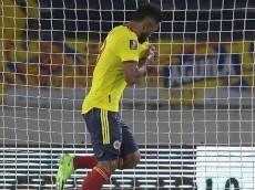 Se acabó la novela: Miguel Ángel Borja ya tiene nuevo equipo y nadie lo esperaba
