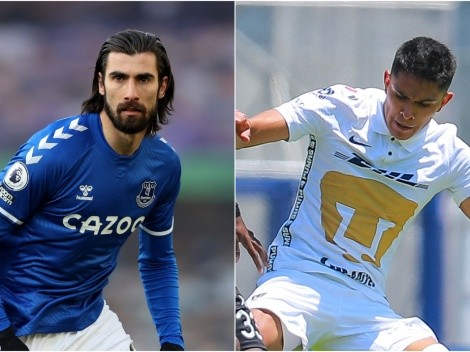 Everton vs Pumas: Preview, predictions, odds and how to watch Florida Cup 2021 in the US today