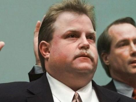 A 25 años del atentado que conmovió los Juegos Olímpicos de Atlanta 1996