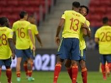 Por tutela de Nacional, Colombia podría quedarse fuera de Qatar 2022