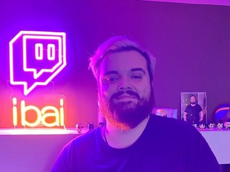 Twitch revela los streamers de habla hispana más populares