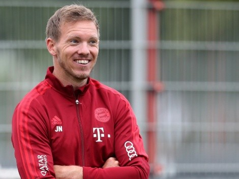 Transfer Rumor: Bayern Munich have their sights on two Barcelona players