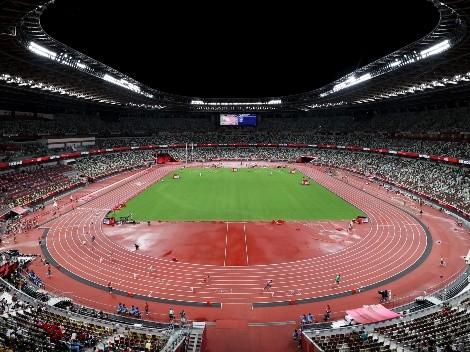 VER en VIVO ONLINE | Atletismo: ¿Qué medallas se definen este sábado 31 de julio en los Juegos Olímpicos Tokio 2020?