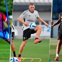 ¿Sigue en pie la Superliga? Barcelona, Juventus y Real Madrid: un comunicado al respecto