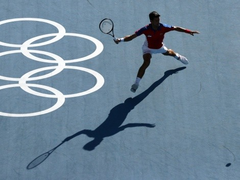 Novak Djokovic encerra participação nos Jogos Olímpicos de Tóquio sem medalha e vira piada na web; veja os memes