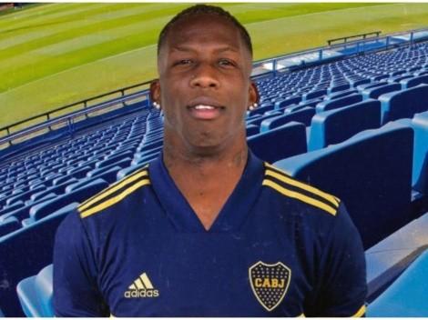 Advíncula, nuevo jugador de Boca: los detalles del contrato y desde cuándo estará disponible
