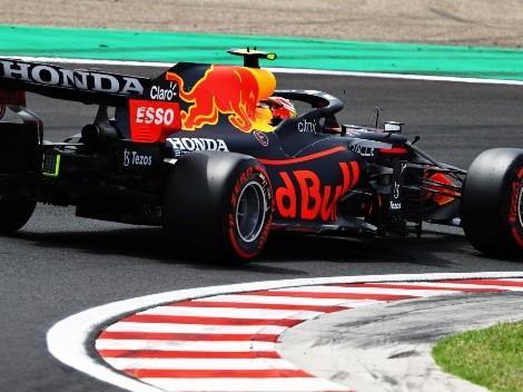 VER HOY en USA | F1 GP de Hungría 2021 EN VIVO ONLINE | Pronósticos para este Gran Premio de la Fórmula 1