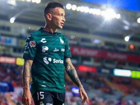 Santos Laguna vs Cruz Azul: Predictions, odds and how to watch 2021 Liga MX Torneo Apertura in the US today