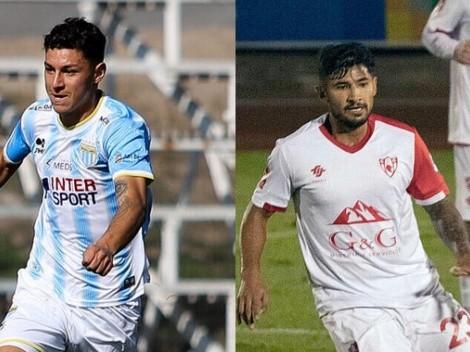 Magallanes vs. Deportes Copiapó: Cómo ver EN VIVO por TNT Sports y streaming el partido por la Primera B