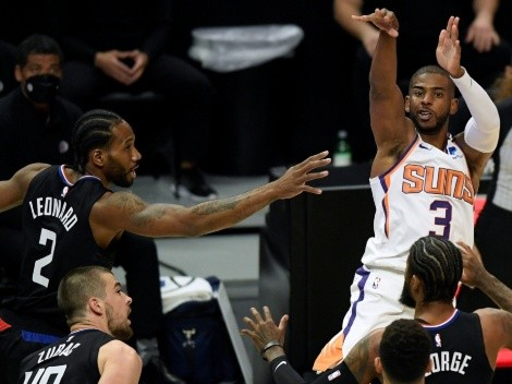 Comienza la Agencia Libre de la NBA: las estrellas y los equipos definen su futuro