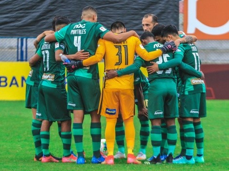 ¿Cuándo juega Alianza Lima?