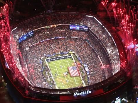 ¡Volvió por fin! El calendario completo de la pretemporada de la NFL 2021/2022