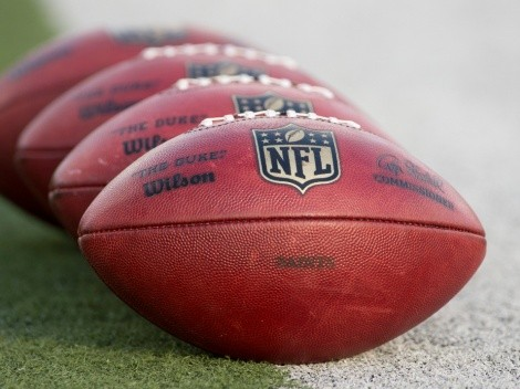 NFL 2021: When is the first NFL preseason game?