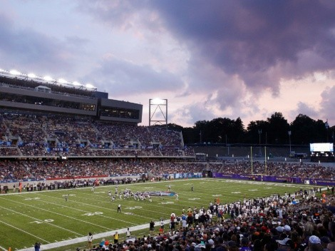 NFL | 2021 Hall of Fame Game: Date, Time, and TV Channel to watch it in the US