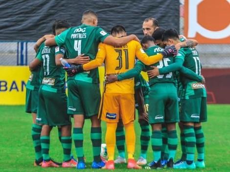 EN VIVO: Alianza Lima vs. Academia Cantolao por la Liga 1