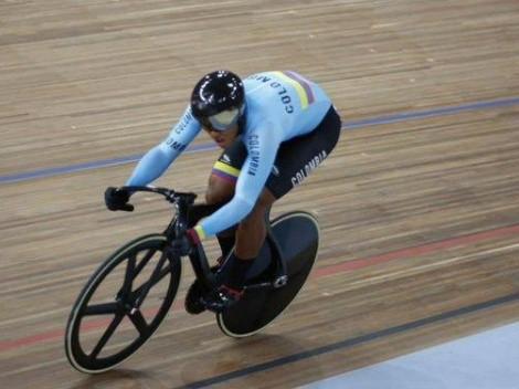 CÓMO VER EN VIVO el debut de Kevin Quintero en Ciclismo de Pista en los Juegos Olímpicos | HORARIO Y CANAL DE TV | JJOO