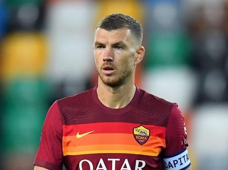 Cuándo juegan Belenenses vs. AS Roma por un amistoso internacional