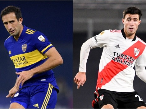 Boca Juniors vs River Plate: Predictions, odds, and how to watch 2021 Copa Argentina in the US