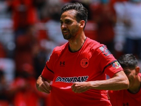 Liga MX Apertura 2021 Table: Standings and results after Matchday 2