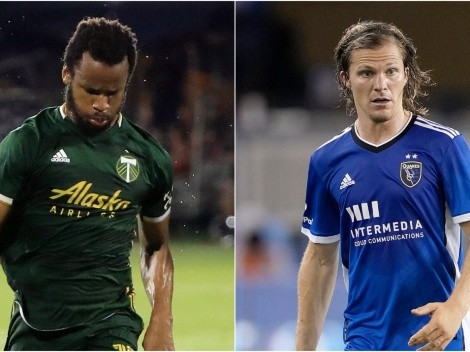 Portland Timbers vs San Jose Earthquakes: Predictions, odds and how to watch Week 17 of MLS 2021 Regular Season in the US