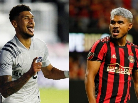 CF Montreal vs Atlanta United: Predictions, odds and how to watch 2021 MLS Week 17 in the US