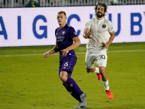 Orlando City SC vs Inter Miami: Preview, predictions, odds and how to watch Florida Derby for 2021 MLS Week 17 in the US today