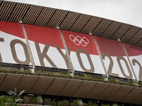 Tokio 2020 hoy: agenda de Argentina este miércoles 4 de agosto