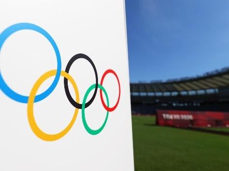Tokio 2020: agenda deportiva por los Juegos Olímpicos con cada deporte y horario de este jueves 5 de agosto