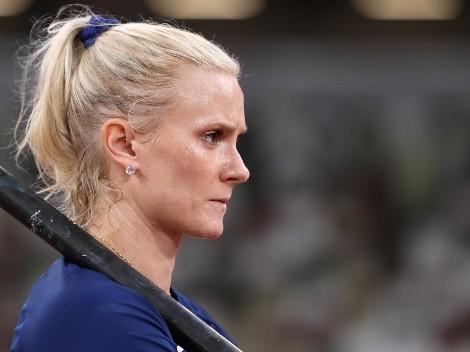 HOY | Final de salto con garrocha femenino: Pronósticos, horario y canal de TV para ver EN VIVO ONLINE atletismo en los Juegos Olímpicos Tokio 2020