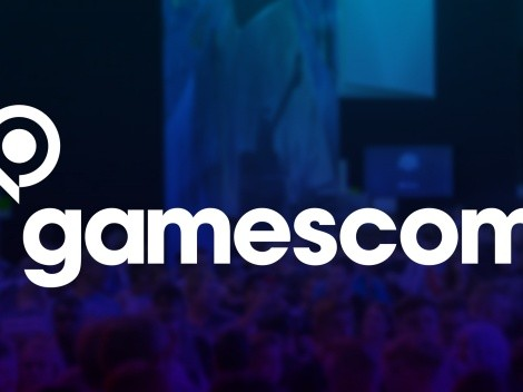 Gamescom 2021: anuncian la fecha y hora del evento