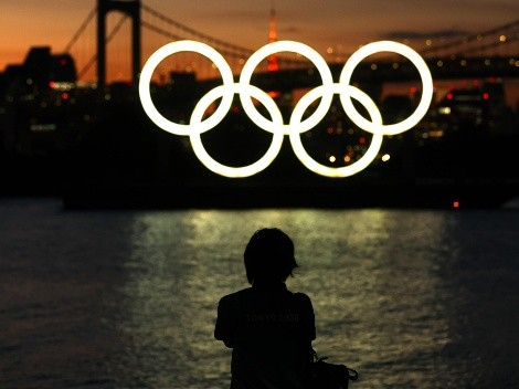 Agenda Tokio 2020: los deportistas de Argentina que compiten este jueves 5 de agosto en los Juegos Olímpicos