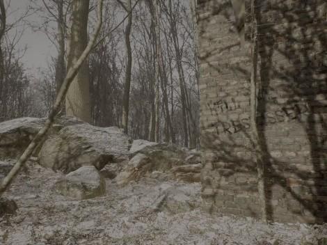 """El director de Abandoned aclara una """"confusión"""" detrás de su juego"""