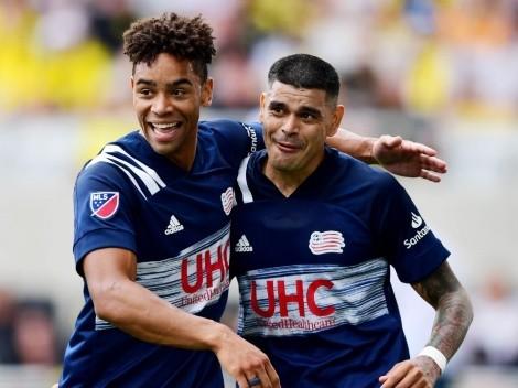 Editorial | MLS 2021 midseason review