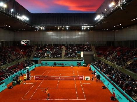 ¿Cuándo es el Mutua Madrid Open 2022 y cómo comprar entradas en España?