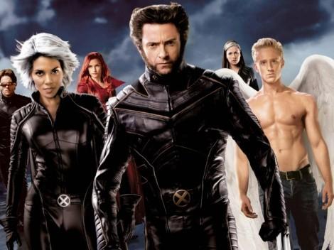 X-Men llega al MCU con un nombre inclusivo por razones de género: ¿Cuál será?
