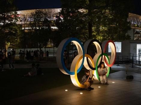 Tokio 2020 hoy: agenda de Argentina este viernes 6 de agosto