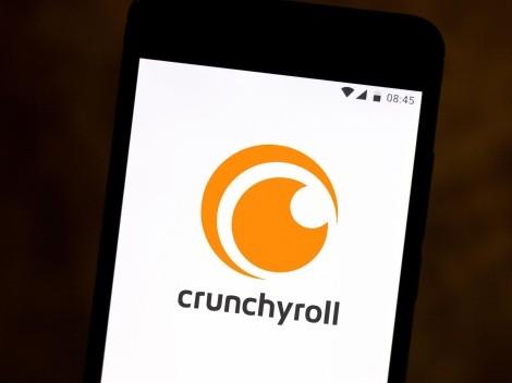 Cómo contratar Crunchyroll y ver el mejor animé
