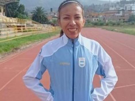 Marcela Cristina Gómez EN VIVO por la final de maratón femenina de los Juegos Olímpicos de Tokio 2020: hora y TV