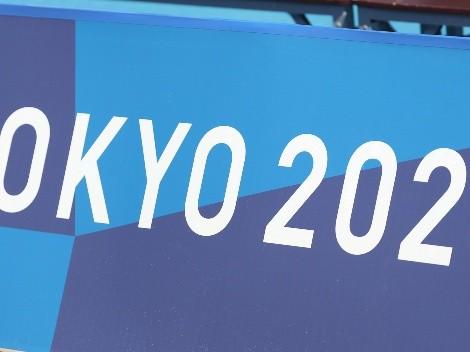 Tokio 2020 hoy: agenda de Argentina este sábado 7 de agosto