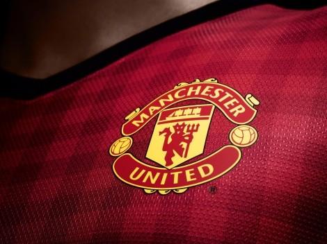 Football Manager cambiará el nombre de Manchester United tras una disputa legal