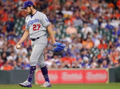 Los nuevos antecedentes que complican el futuro de Trevor Bauer en MLB