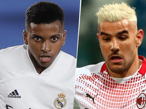 VER HOY en USA   Real Madrid vs. AC Milan EN VIVO ONLINE: Pronóstico, horario y canal de TV para ver EN DIRECTO el partido amistoso