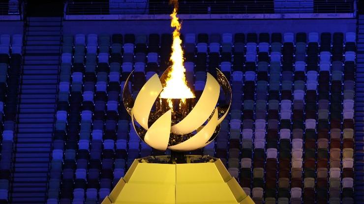 Cómo ver la Ceremonia de Clausura EN VIVO y ONLINE   Juegos Olímpicos   Tokio 2020   Hora y canal de TV