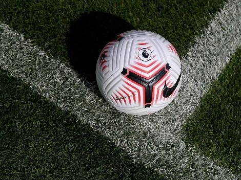 Premier League vai permitir nove jogadores no banco para a nova temporada