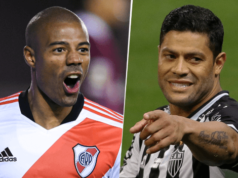 VER HOY en USA   River Plate vs. Atlético Mineiro EN VIVO ONLINE: Pronóstico, horario y canal de TV para ver EN DIRECTO la Copa Libertadores 2021