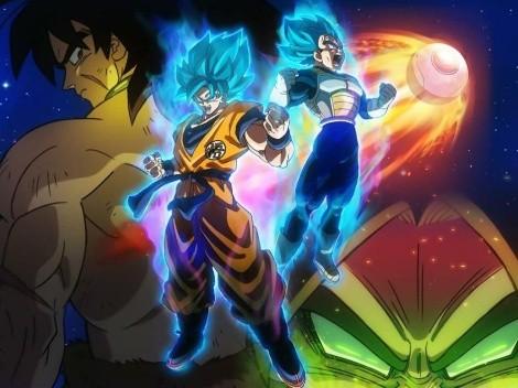Dragon Ball Super: el personaje que puede tener su spin-off