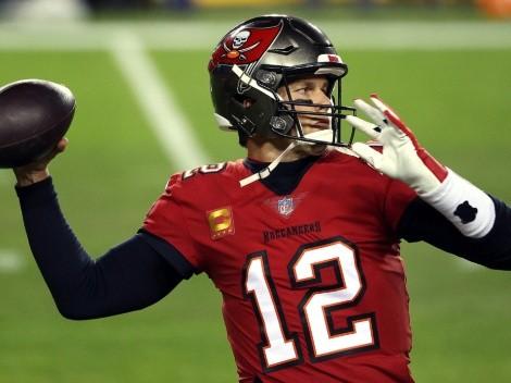 2021 NFL preseason: Will Tom Brady play in the Bucs' Week 1 game?