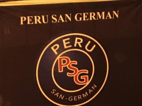 Messi los hizo famosos: en Argentina, Perú San Germán es noticia por su nombre