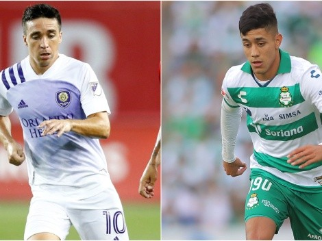 Orlando City SC vs Santos Laguna: Preview, predictions, odds and how to watch Leagues Cup 2021 in the US today